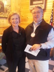 Rebuiding Together Saratoga County